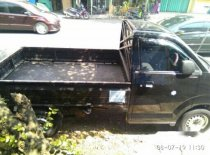 Butuh dana ingin jual Suzuki Mega Carry 2015