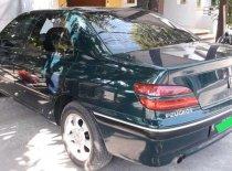 Butuh dana ingin jual Peugeot 406 2000