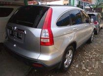 Jual Honda CR-V 2.0 2009