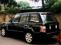 Jual Land Rover Range Rover 2003 kualitas bagus