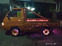 Jual Suzuki Carry Pick Up 2008 termurah