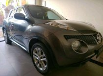 Jual Nissan Juke 2012 termurah