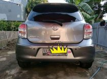 Jual Nissan March 2011 termurah