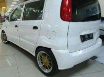 Jual Hyundai Atoz 2001 kualitas bagus