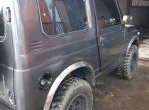 Butuh dana ingin jual Suzuki Jimny 1991