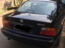 Jual BMW 3 Series 318i 1992