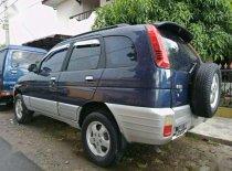Butuh dana ingin jual Daihatsu Taruna CSX 2000