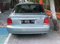 Honda City 1.5 EXi 1997 Sedan dijual