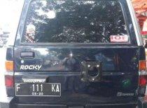 Jual Daihatsu Rocky 1990 kualitas bagus