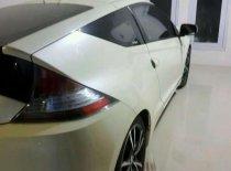 Jual Honda CR-Z 2013 termurah