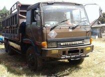 Jual Mitsubishi Fuso 1994