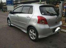 Jual Toyota Yaris 2007 termurah