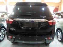 Isuzu MU-X 2.5 2015 SUV dijual