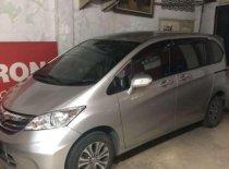 Honda Freed S 2014 MPV dijual