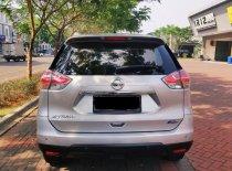 Jual Nissan X-Trail 2015 termurah