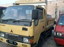 Mitsubishi Fuso 2008 Truck dijual