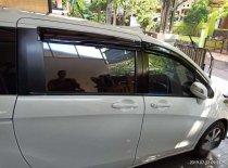 Jual Honda Freed 2011 kualitas bagus