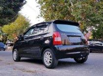 Kia Picanto 1.2 NA 2006 Hatchback dijual