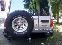 Butuh dana ingin jual Chevrolet Trooper 1994