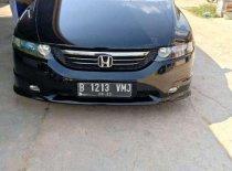 Honda Odyssey 2005 MPV dijual