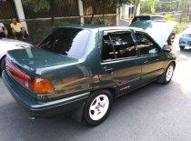 Jual Daihatsu Charade 1991 termurah