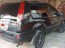 Jual Nissan X-Trail 2 2007
