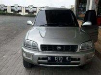 Jual Toyota RAV4 2000 termurah