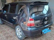 Jual Nissan Livina 2011, harga murah