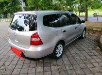 Butuh dana ingin jual Nissan Grand Livina 2011