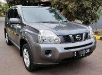 Jual Nissan X-Trail 2010 kualitas bagus