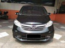 Butuh dana ingin jual Honda Freed 1.5 2013