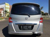 Honda Freed 1.5 2013 MPV dijual