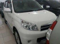 Butuh dana ingin jual Daihatsu Terios TX 2012