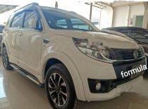 Butuh dana ingin jual Daihatsu Terios CUSTOM 2016