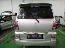 Jual Suzuki APV 2012 termurah