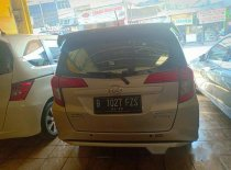Daihatsu Sigra R 2017 MPV dijual