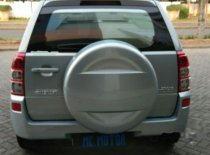 Jual Suzuki Grand Vitara 2007 kualitas bagus