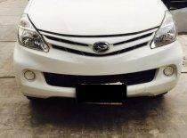 Jual cepat Daihatsu Xenia 1.3 Manual 2012 di Jawa Tengah