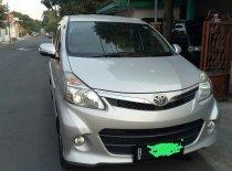 Jual mobil Toyota Avanza  Veloz 2014 Banten