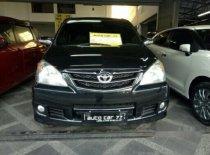 Jual Toyota Avanza G 2009