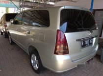 Jual Toyota Kijang Innova 2.0 G 2006