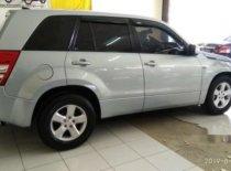 Jual Suzuki Grand Vitara 2006, harga murah