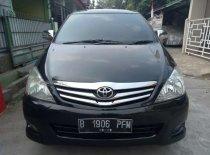 Toyota Kijang Innova 2.0 G 2009 MPV dijual