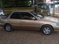 Timor SOHC 1999 Sedan dijual