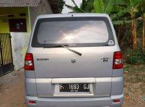 Suzuki APV GL Arena 2006 Minivan dijual