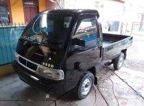 Jual Suzuki Carry Pick Up 2015