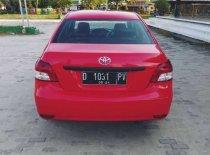 Jual Toyota Limo 2011 termurah