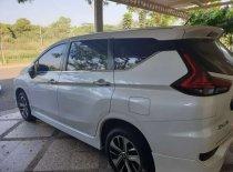 Mitsubishi Xpander 2018 MPV dijual