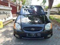 Jual Hyundai Atoz GLS 2004