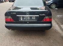 Mercedes-Benz E-Class E 320 1996 Sedan dijual